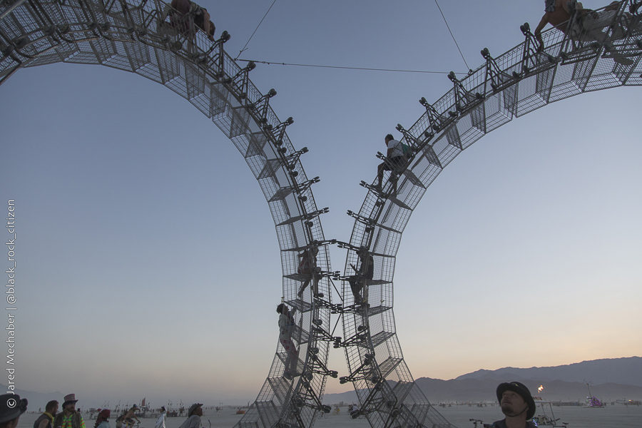 40_180830_Burningman_6272.JPG