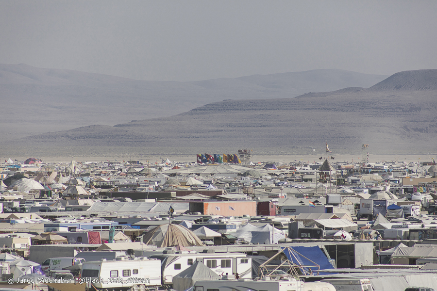 41_180827_Burningman_1036.JPG