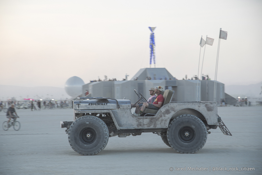 42_180830_Burningman_6220.JPG