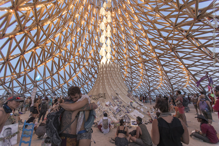 44_180830_Burningman_6449.JPG