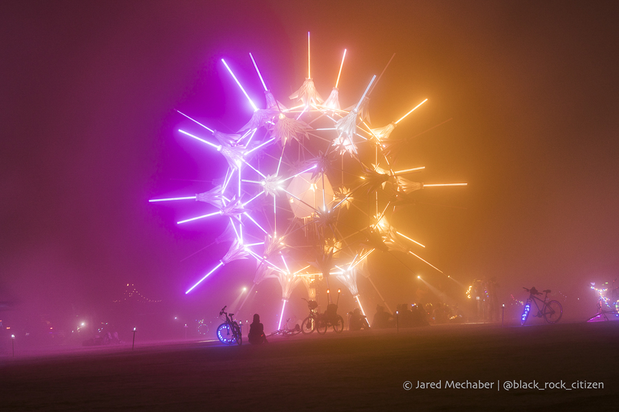 45_180829_Burningman_5520-C.JPG