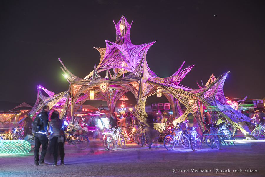 50_180829_Burningman_5644.JPG