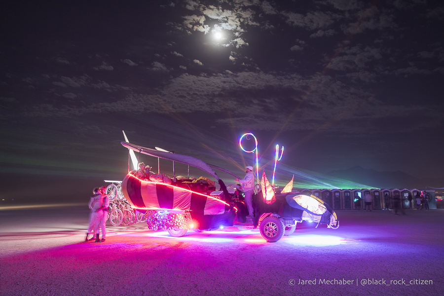 51_180829_Burningman_5666.JPG