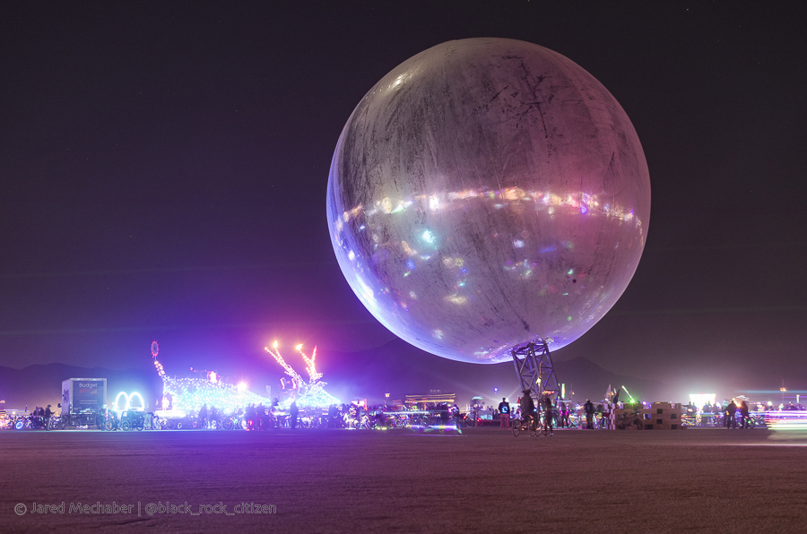 53_180828_Burningman_4919.JPG
