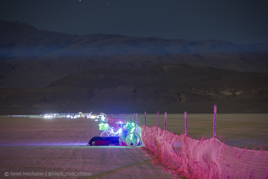 55_180828_Burningman_4863.JPG
