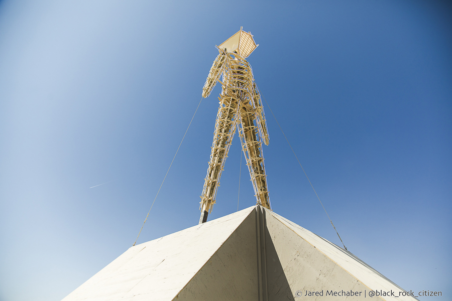 56_180828_Burningman_2760.JPG