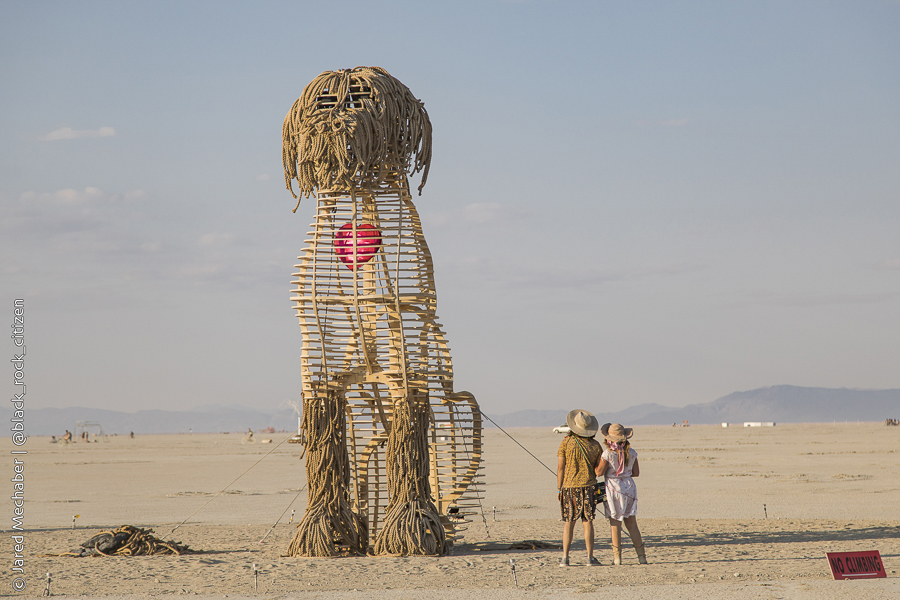 62_180827_Burningman_1732.JPG