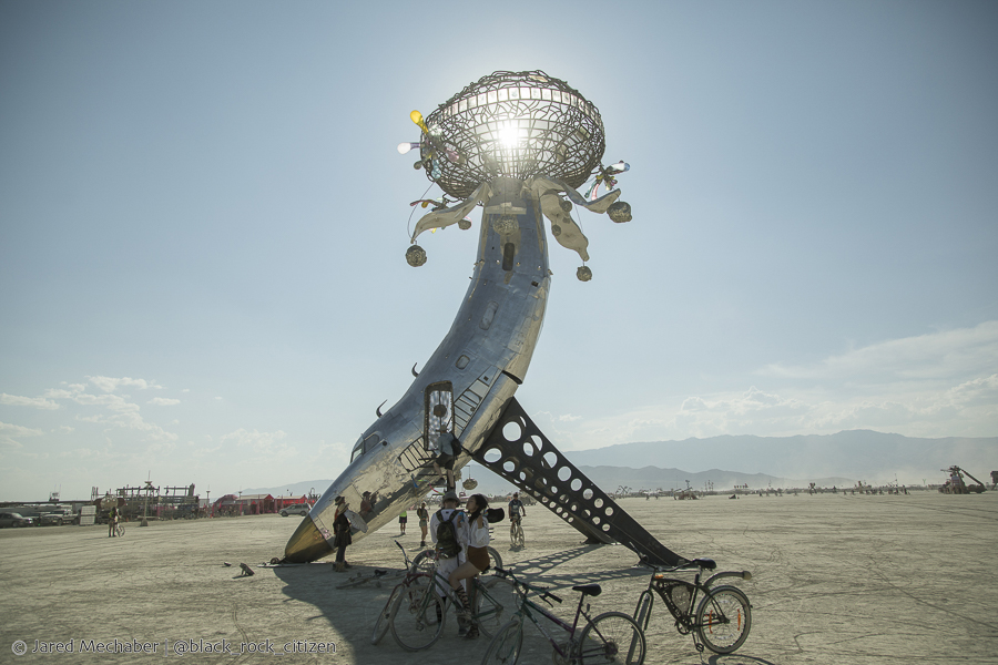 63_180829_Burningman_5200.JPG