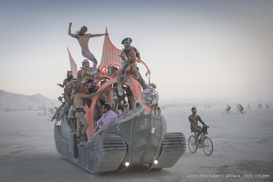 64_180830_Burningman_6174.JPG