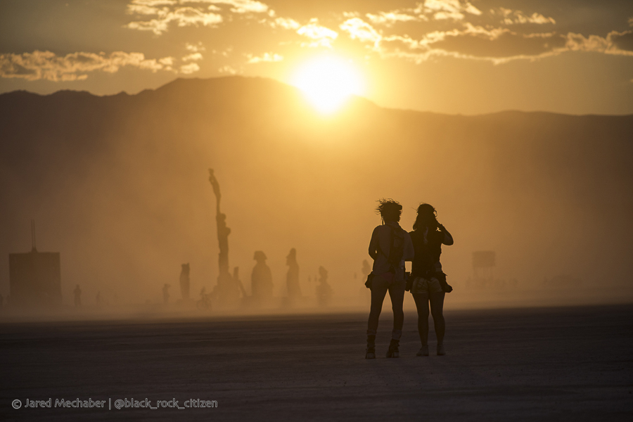 68_180827_Burningman_2083.JPG