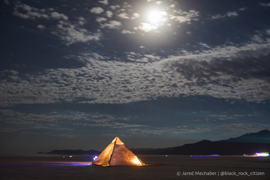 78_180829_Burningman_5719.JPG