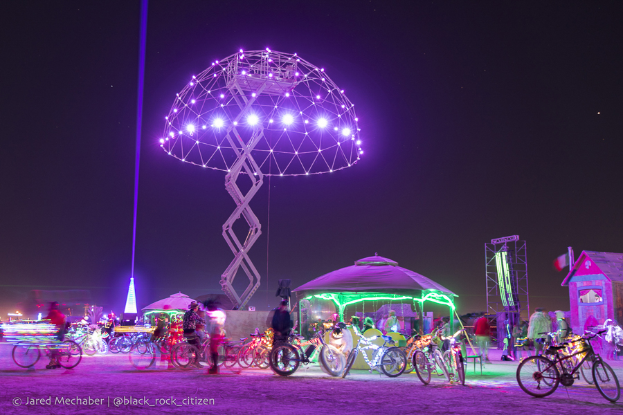 81_180830_Burningman_6855 A.JPG