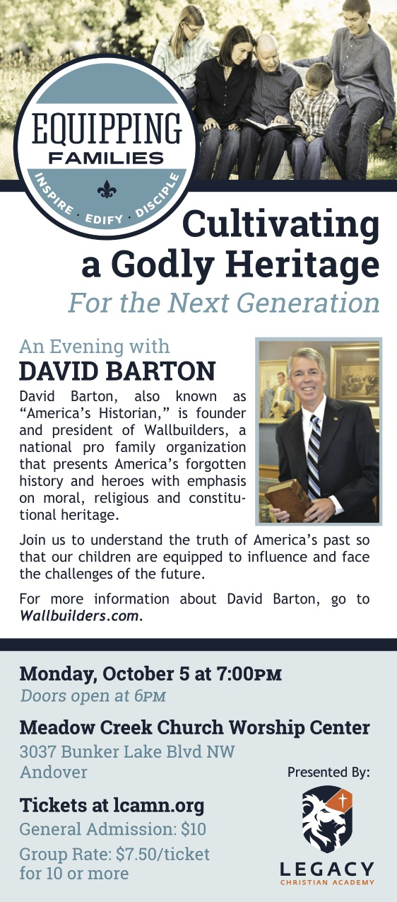 Legacy_DavidBartonEvent_10-5-15 copy.jpg