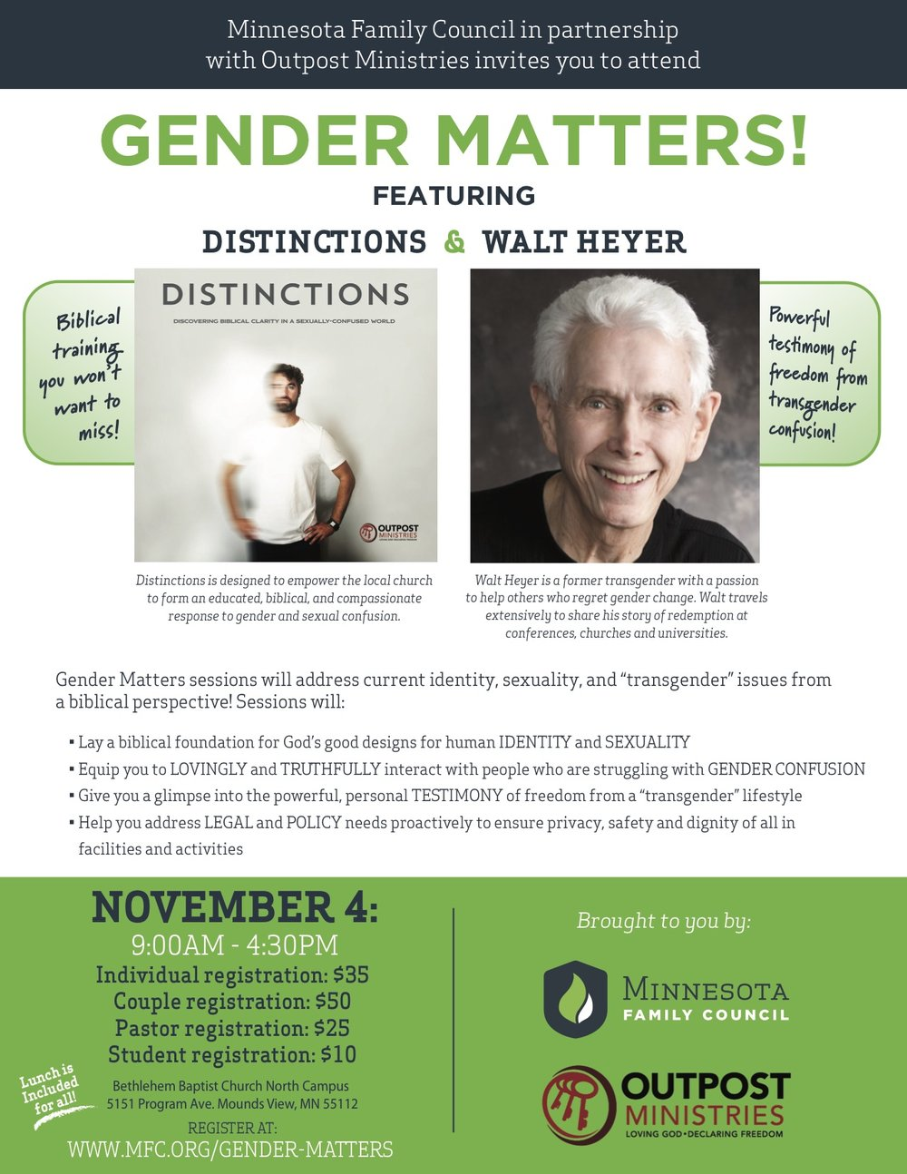 4Reg_GenderMatters_EventFlyer_General.jpg