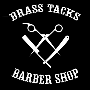 Brass Tacks Barbershop
