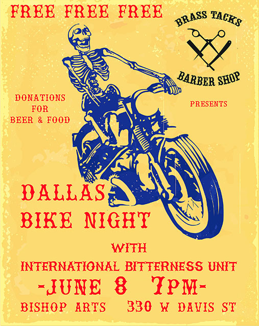 dallasbikenight copy.jpg