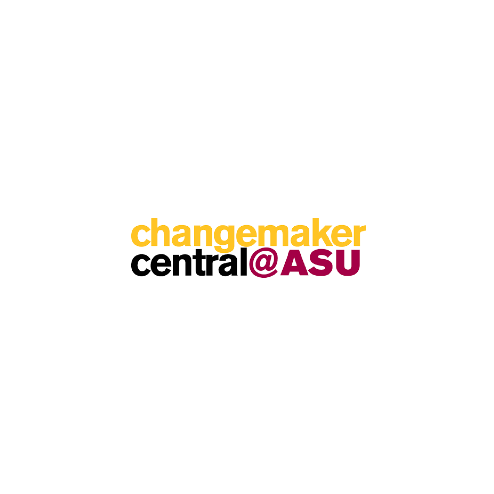 ASU-Changemaker-COMPASS for Courage.png