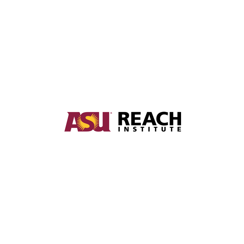 ASU-REACH-Institute-COMPASS for Courage.png