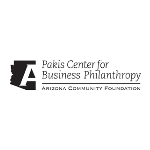 ASU-Pakis Social Entrepreneurship Challenge-COMPASS for Courage.png