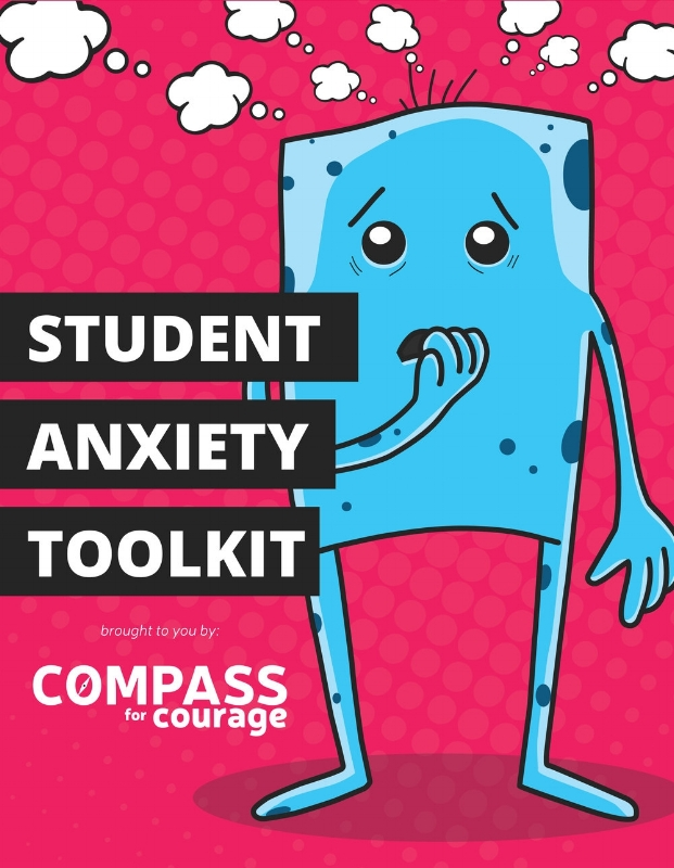 COMPASS Free Student Anxiety Toolkit Cover.jpg