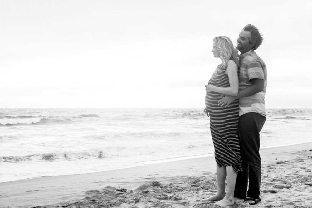 One hour family photo session By Hillary Smiley of Capturing Motherhood