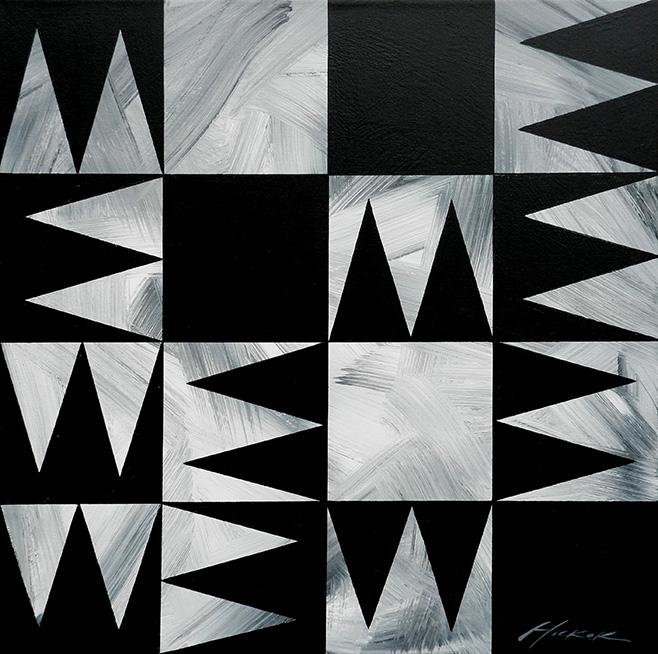 SteveHickock-AncientBoardgame.jpg