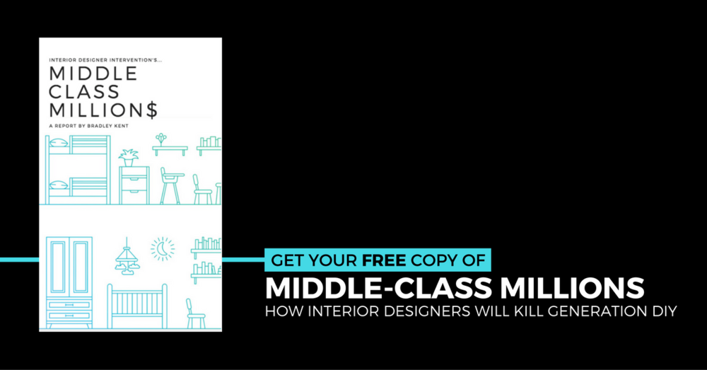 004 Book Trailer Middle Class Millions.png