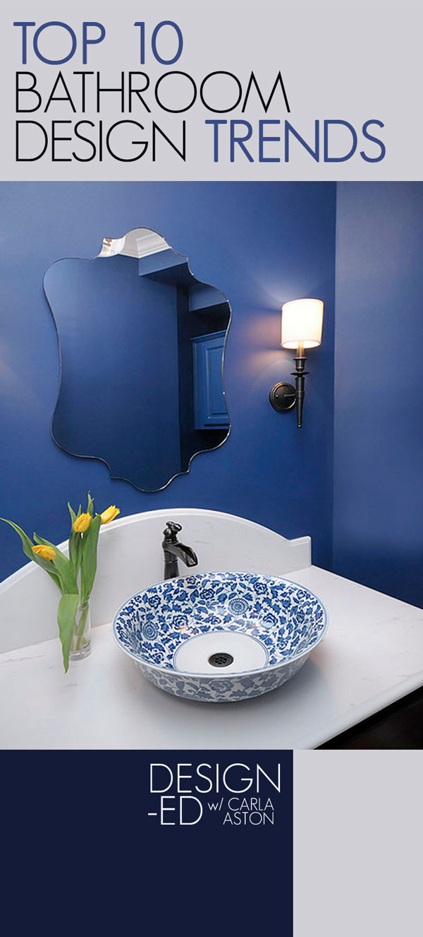 top-10-bathroom-design-trends.jpg