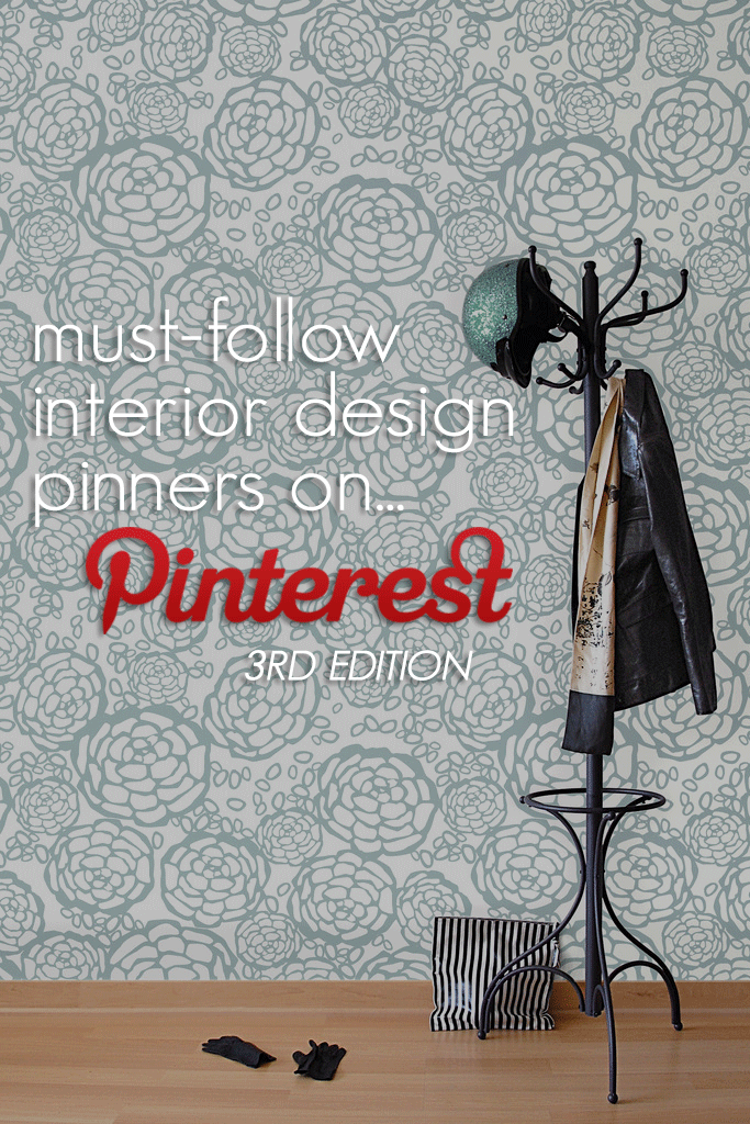 03-edition-must-follow-pinterest.png