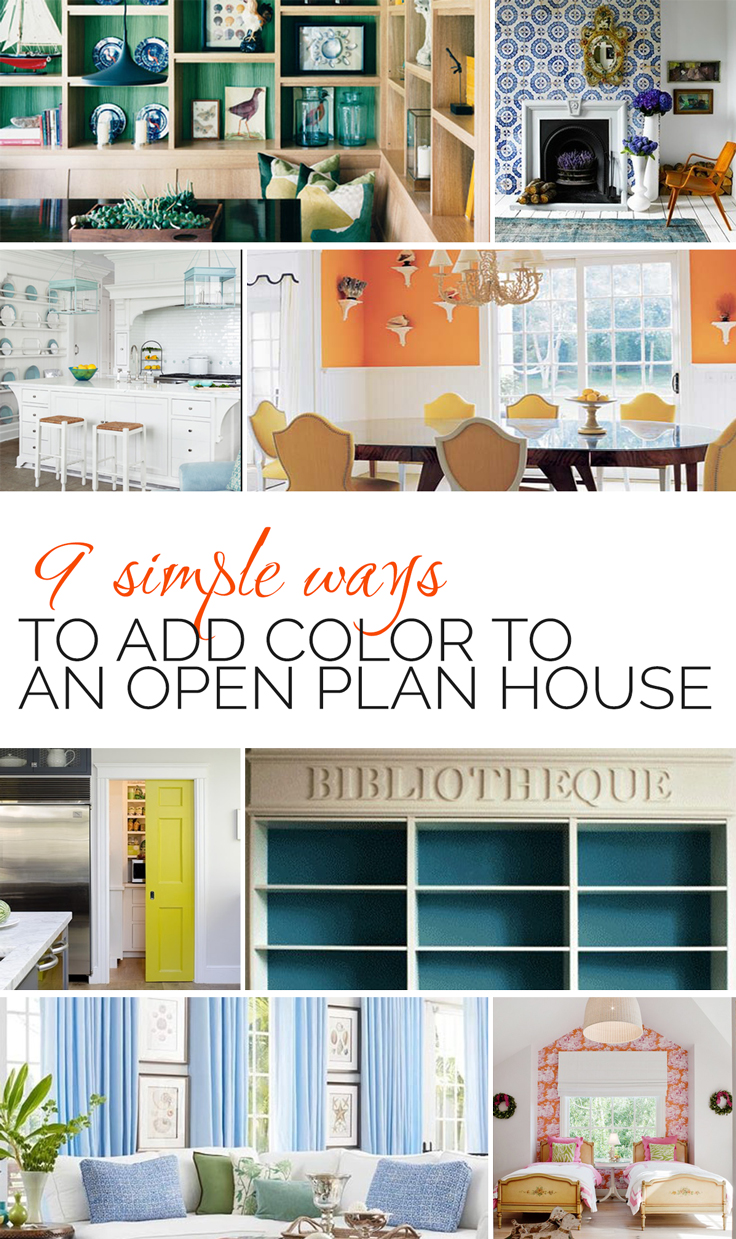 how_to_add_color_open_plan_house_carla_aston.jpg