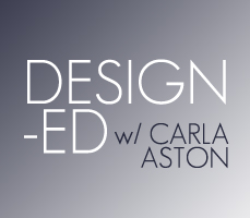 profile_picture_facebook_fan_page_designed_carla_aston_blue.jpg