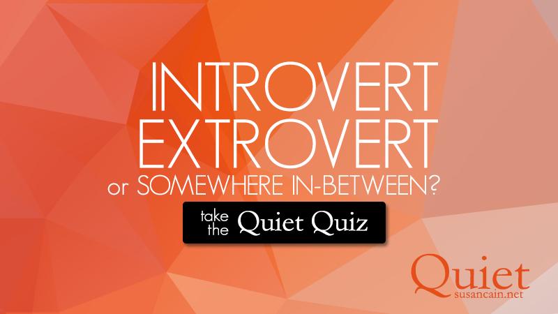 Susan-Cain-Quiet-Quiz-promo-11-17-2013.jpg