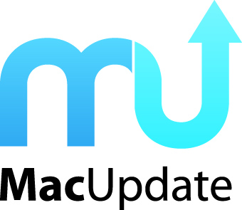 macupdate-logo-colour-and-text.jpg