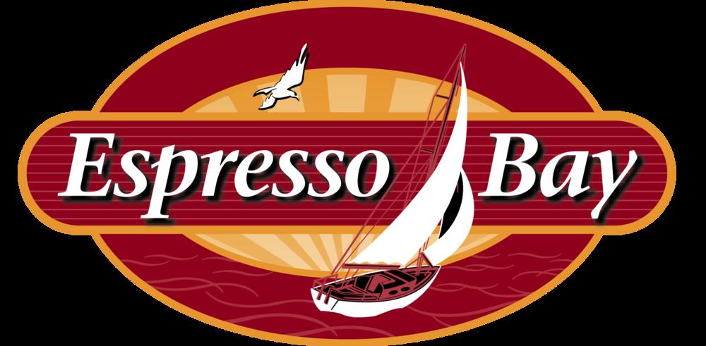 EB Logo Transparent Background.png