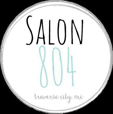 Salon 804.png