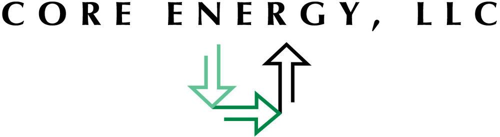 Core logo.jpg