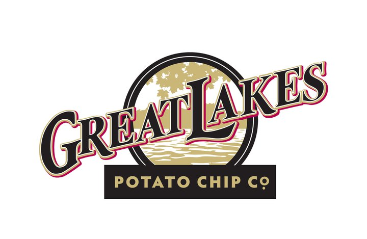 great lakes potato chips.jpg