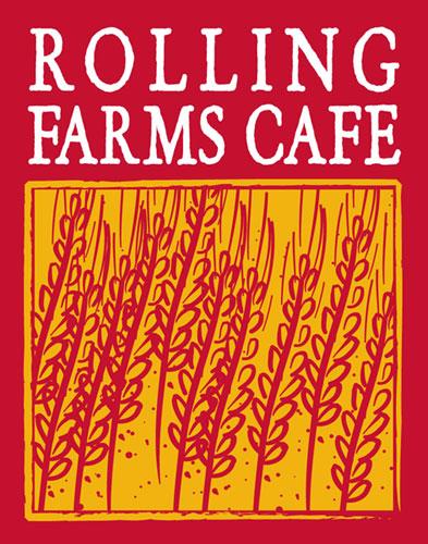 rolling farms.jpg