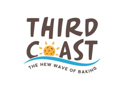 third coast.jpg