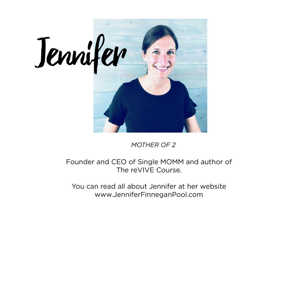 Jennifer Bio.jpg