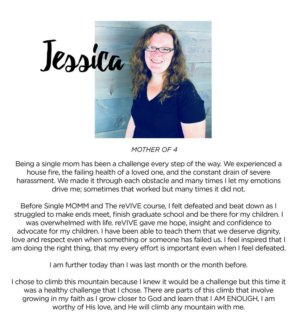 Jessica S Bio.jpg