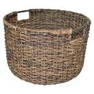3. Woven Basket
