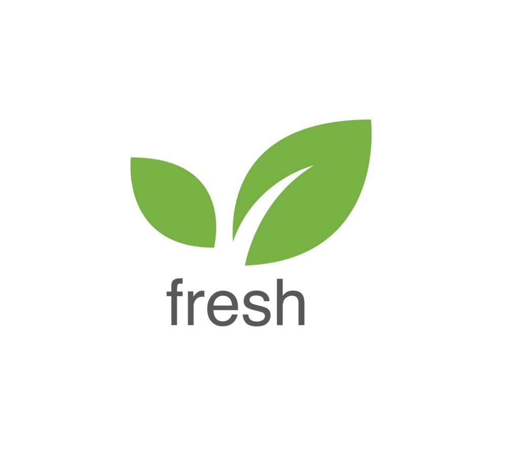 fresh-badge-snowgreens.png