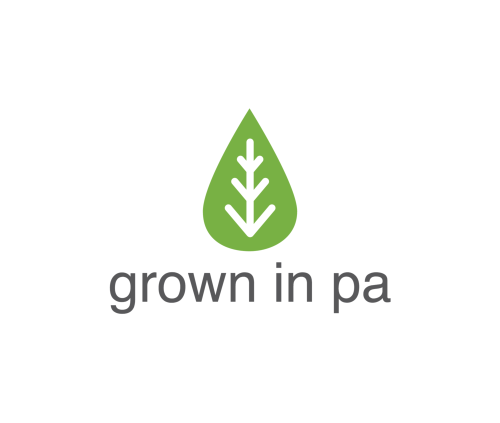 grown-in-pa-badge-snowgreens.png
