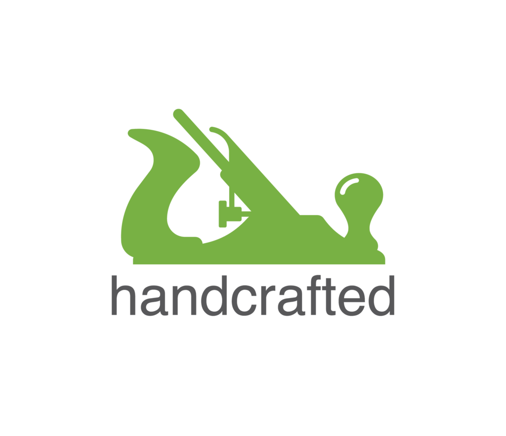 handcrafted-badge-snowgreens.png