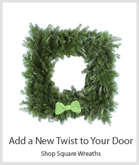 square-wreath-homepage.jpg