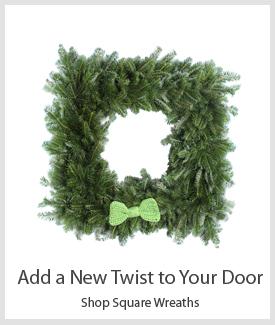 square-wreath-homepage.jpg