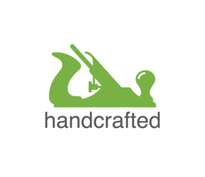 handcrafted-snowgreens