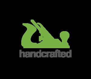 handcrafted-snowgreens