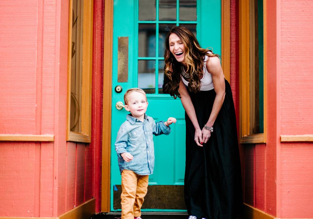 Ashley & Oliver 2014-205.jpg
